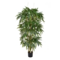 Artificial Bamboo Tree 'Natural' **FREE UK MAINLAND DELIVERY*