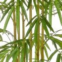 Artificial Bamboo Multi-Stem **FREE UK MAINLAND DELIVERY**