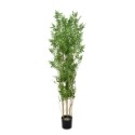 Artificial Bamboo Tree 'Oriental' **FREE UK MAINLAND DELIVERY**