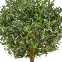 Artificial Olive Tree **FREE UK MAINLAND DELIVERY**