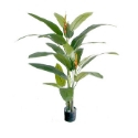 Artificial Palm Tree 'Heliconia' Exceptional Quality & Realism **FREE UK MAINLAND DELIVERY**