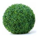 Artificial Topiary Ball 50cm - Ideal for Hanging + Grouping + Planting **FREE UK MAINLAND DELIVERY**