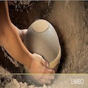 LIMBO GEOS Biodegradable Urn for Child or Infant And 12 x Tree Saplings  *** FREE UK MAINLAND DELIVERY ***