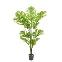 Artificial Palm Tree 'Paradise' Stunning Design + Superior Quality **FREE UK MAINLAND DELIVERY**